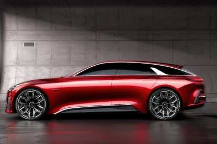 25 All New Kia New Models 2020 Spy Shoot