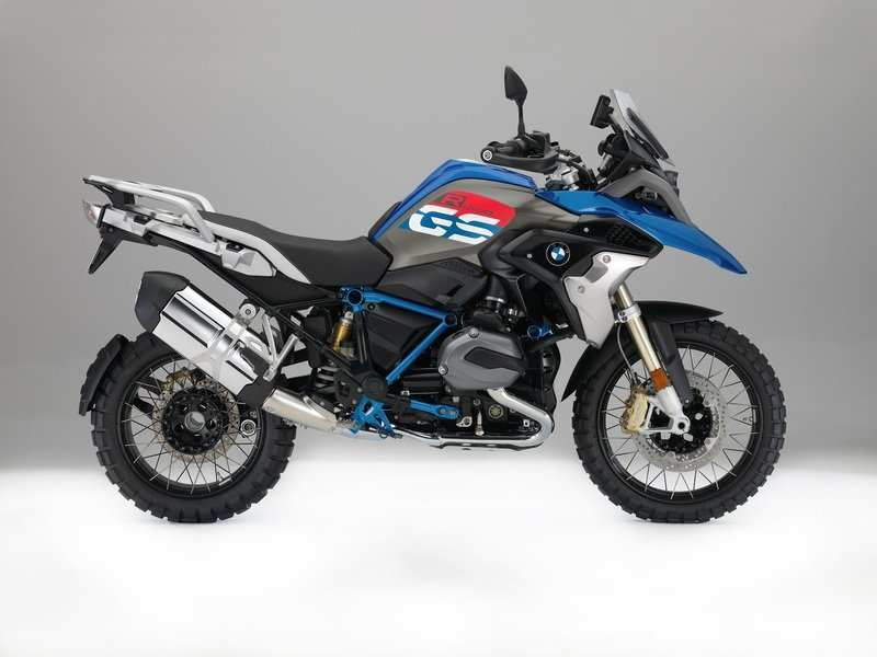25 Best 2019 Bmw Gs New Review