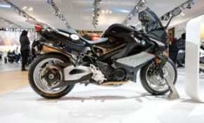 25 New Bmw F800Gt 2020 Pictures
