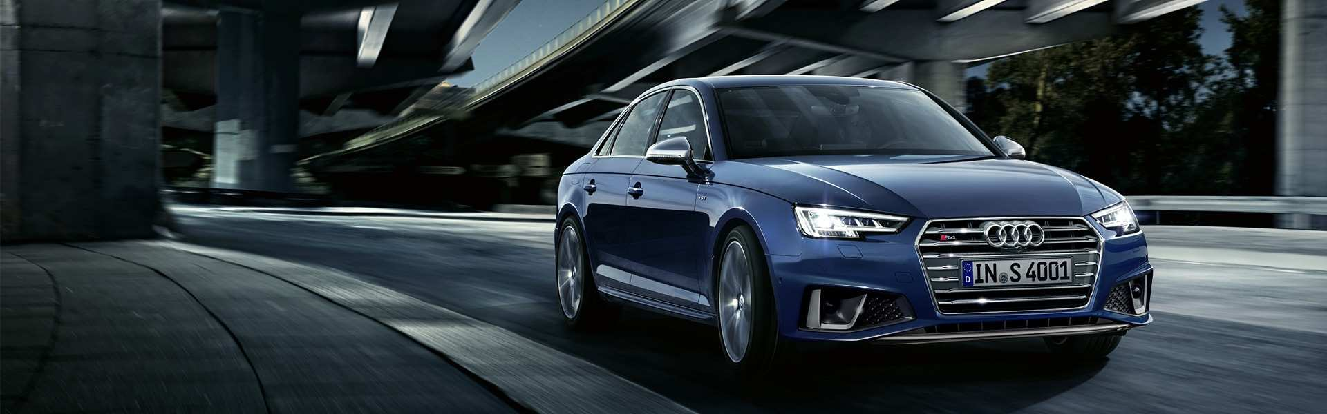 25 The 2019 Audi Rs4 Usa Reviews
