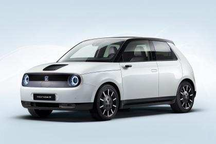 26 A Volkswagen New Models 2020 New Review