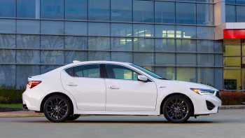 26 Best 2019 Acura Ilx Redesign Reviews
