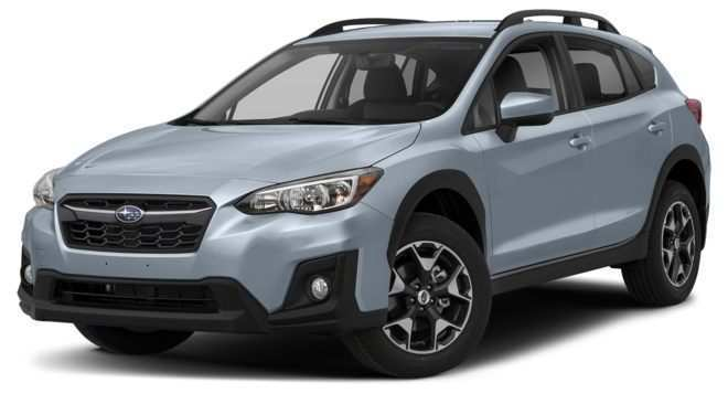 26 Best 2019 Subaru Crosstrek Colors Picture