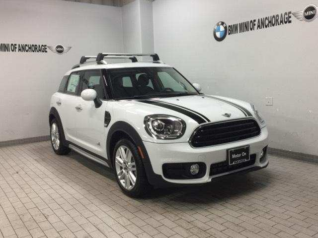 26 New 2019 Mini For Sale Performance