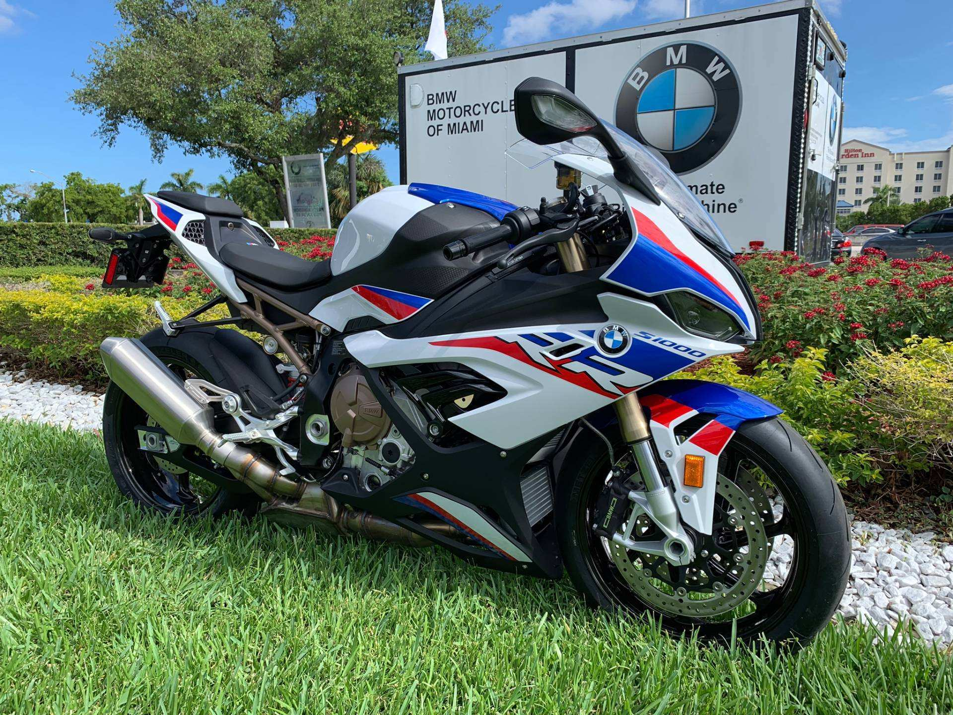 26 New Bmw S1000Rr 2020 New Review