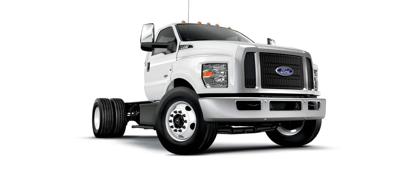 26 The 2019 Ford 650 Price And Review