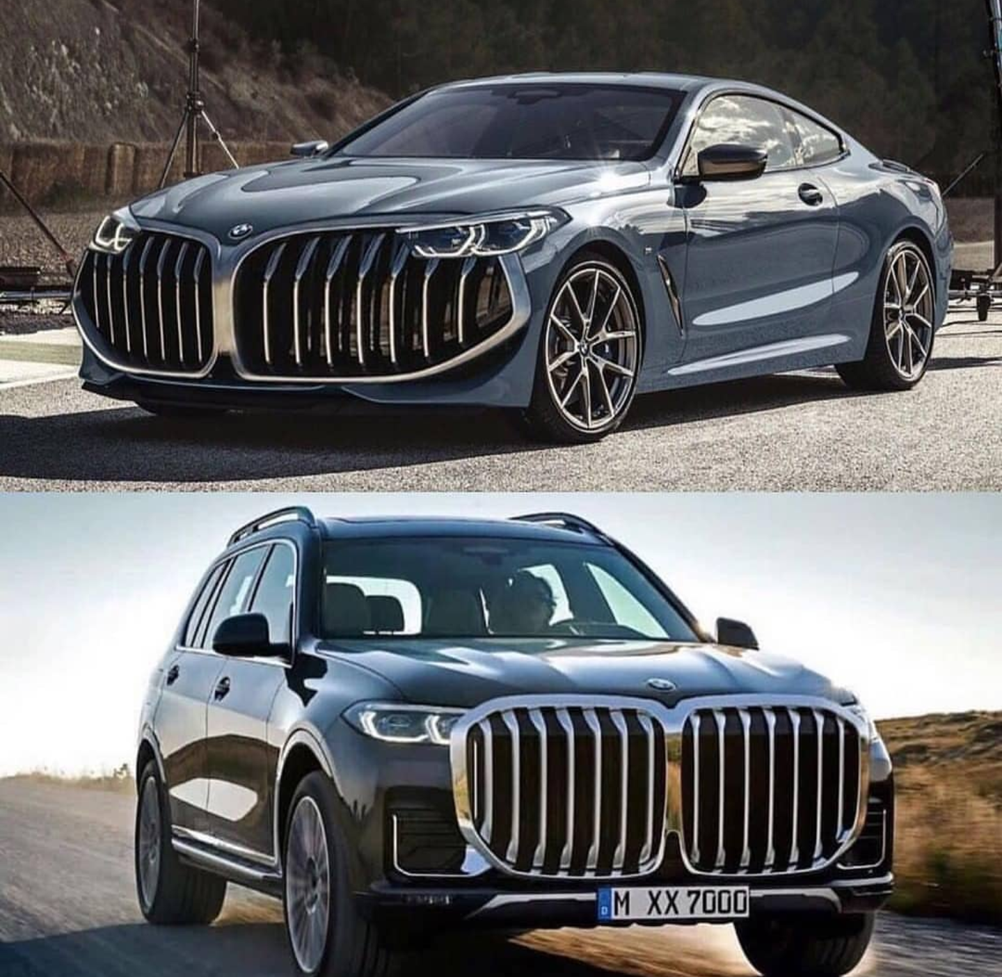 26 The 2020 Bmw Models Performance