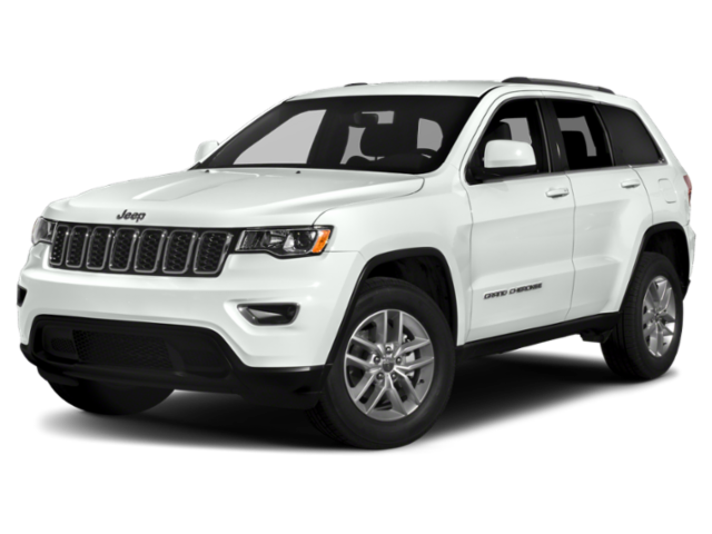 26 The Best 2019 Jeep Incentives Performance And New Engine
