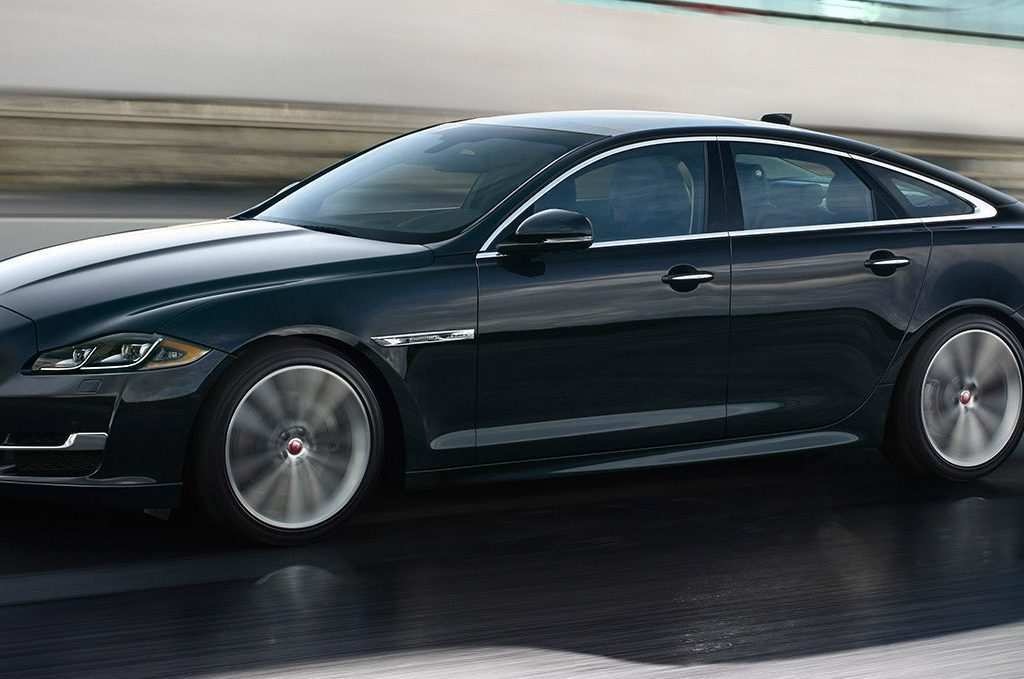 26 the best 2020 jaguar xj redesign new concept | review