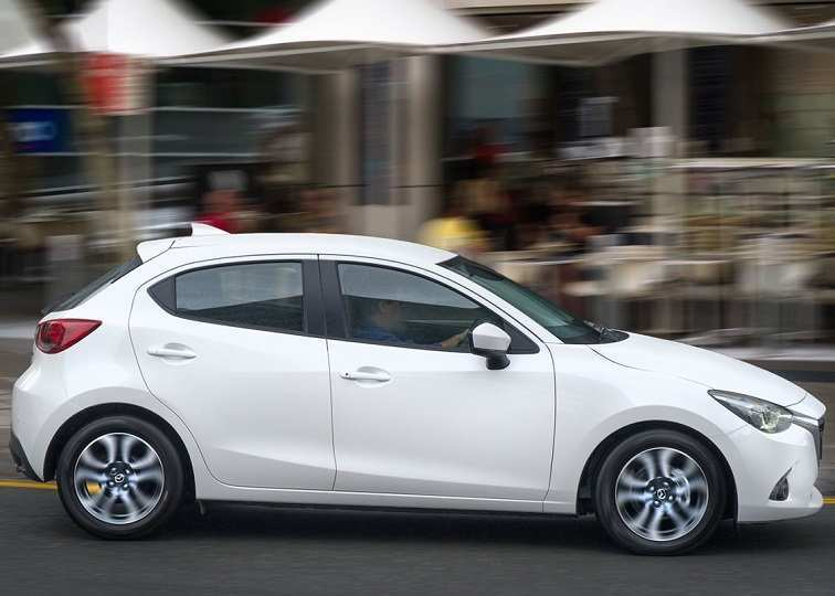 26 The Best 2020 Toyota Yaris Hatchback Research New