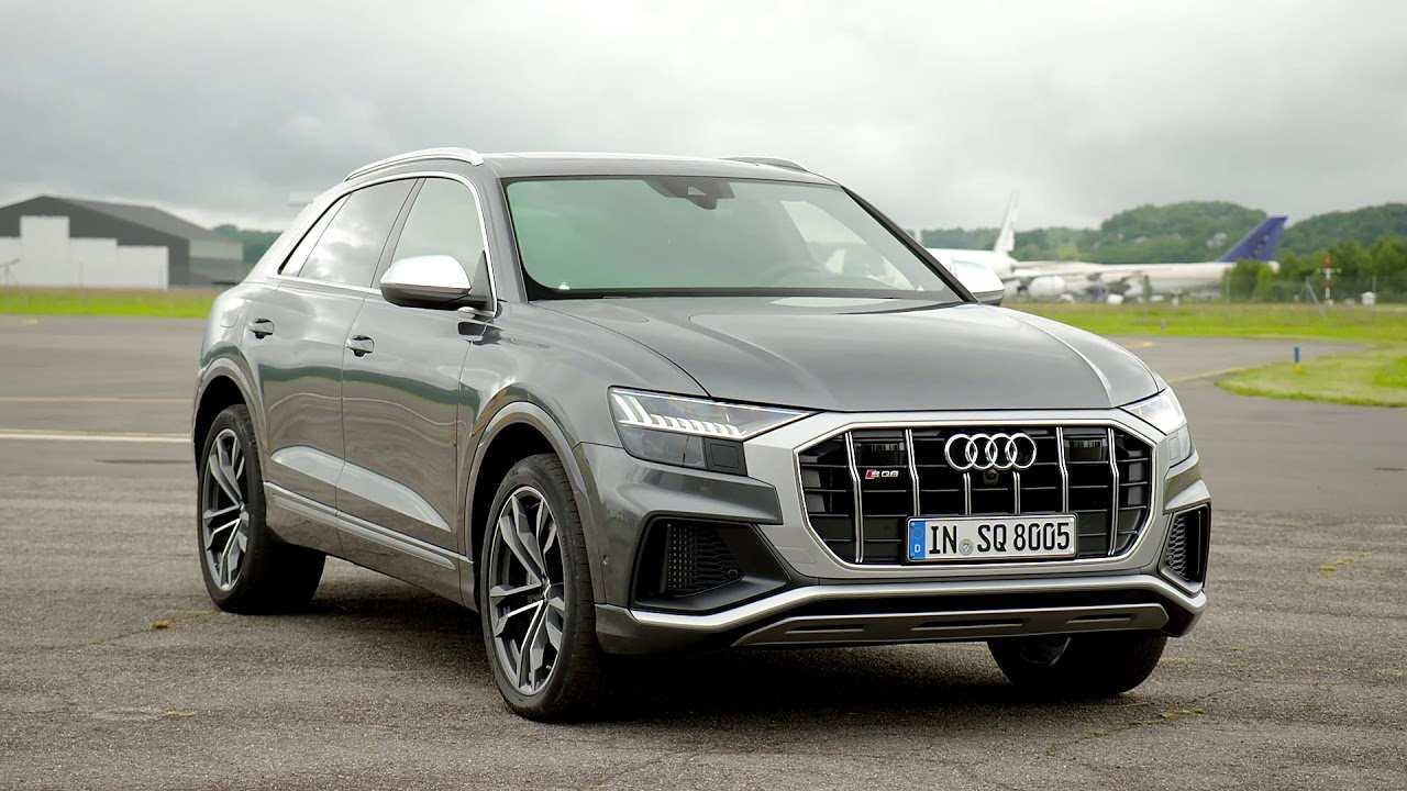 26 The Best Audi News 2020 Ratings