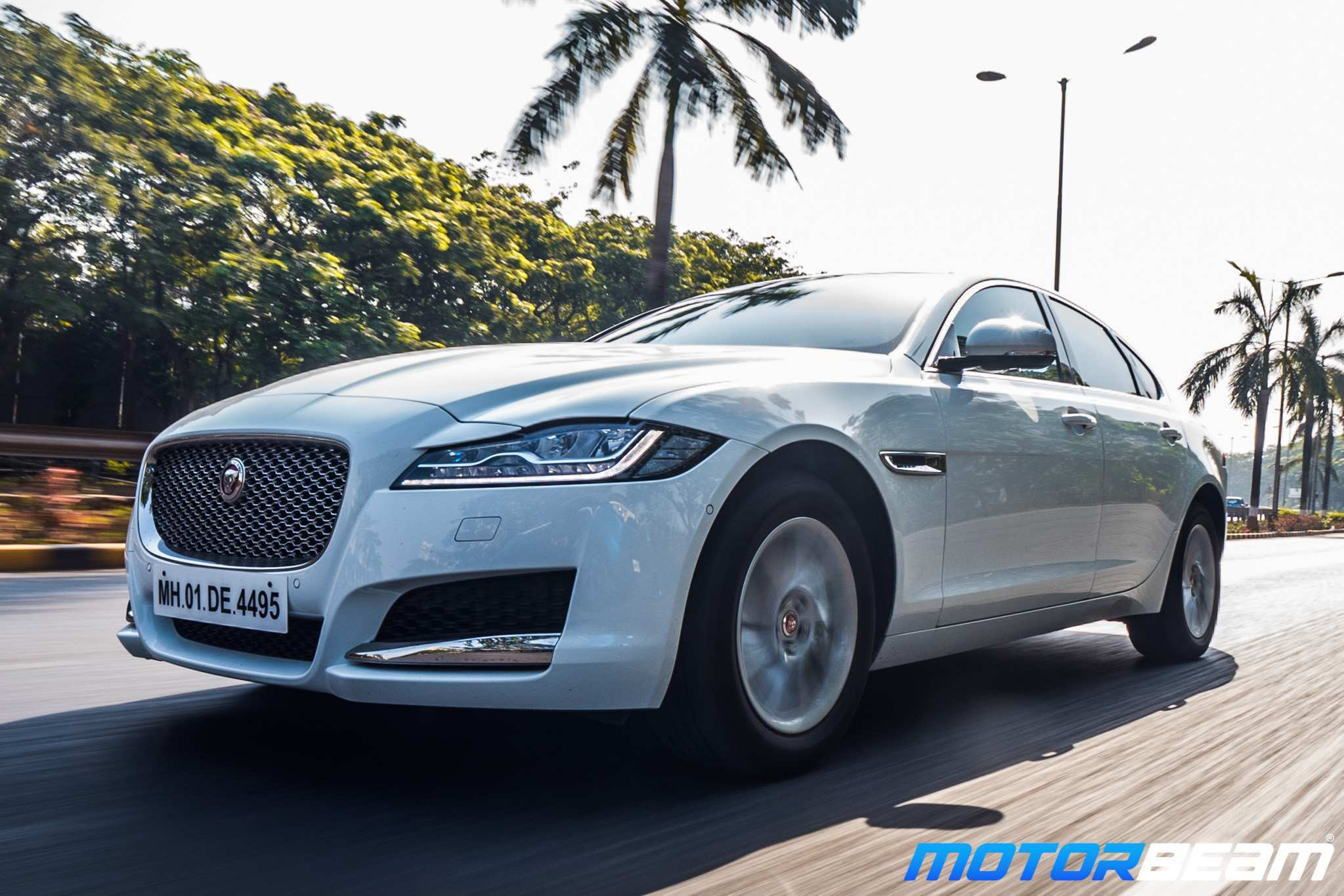 27 All New 2019 Jaguar Price In India Specs And Review