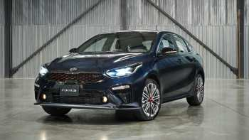 27 All New Kia Hatchback 2020 Price And Release Date