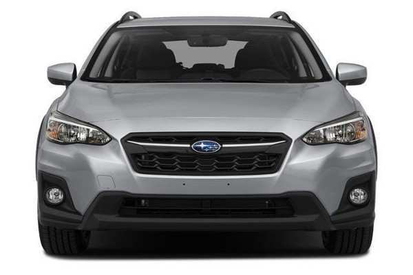 27 All New Subaru Xv 2020 Egypt Configurations