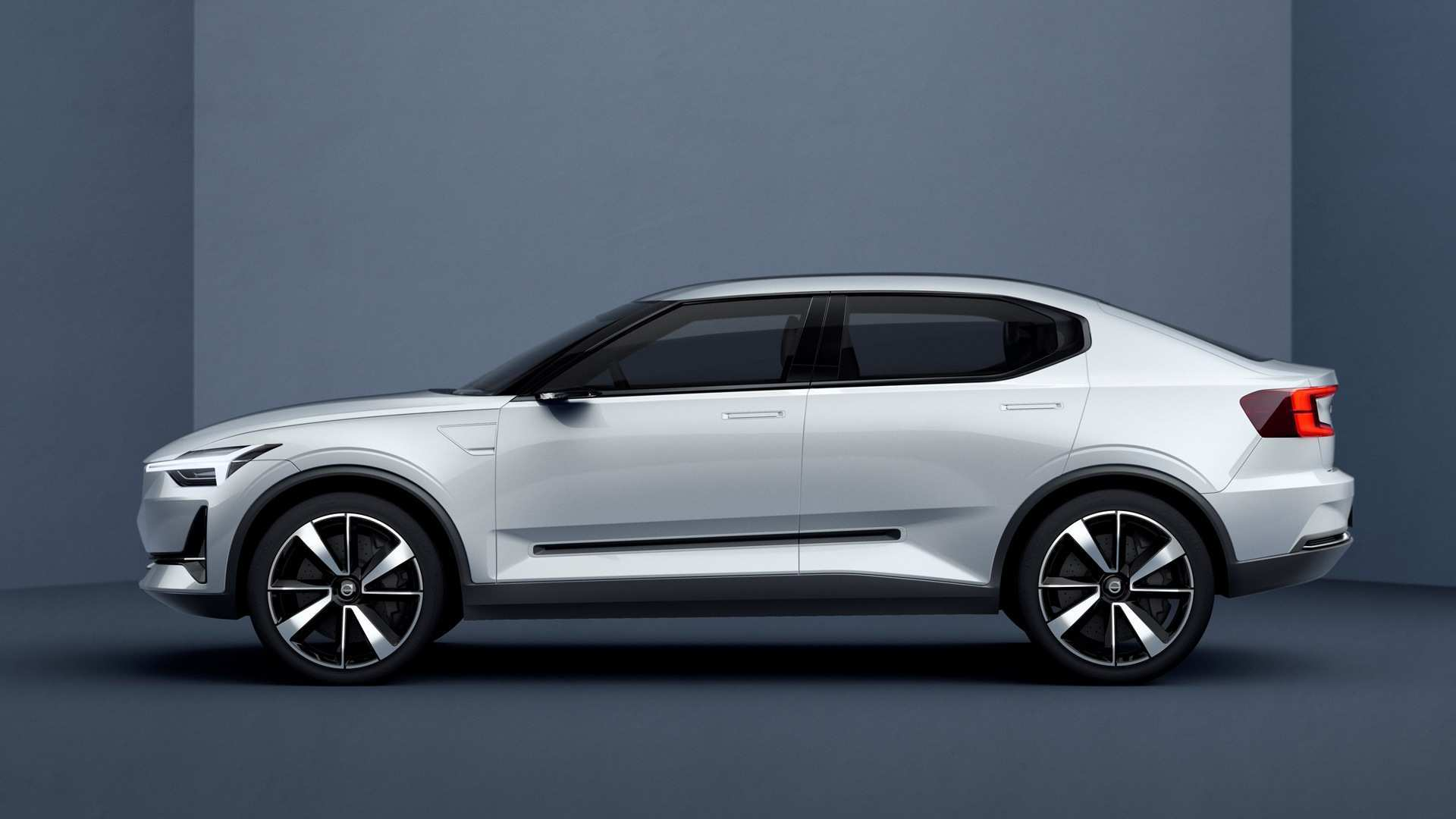 27 All New Volvo 2020 Plan Specs And Review