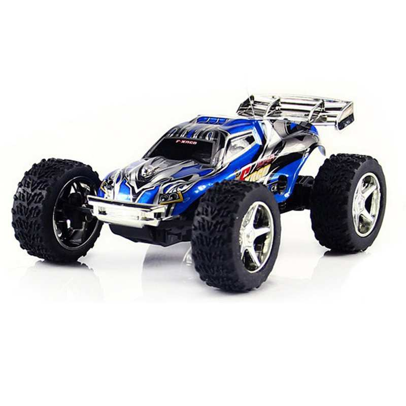 27 All New Wltoys 2019 Mini Buggy Images