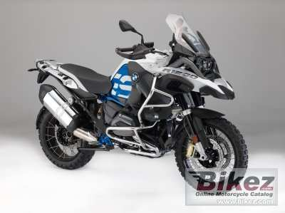 27 Best 2019 Bmw Gs Picture