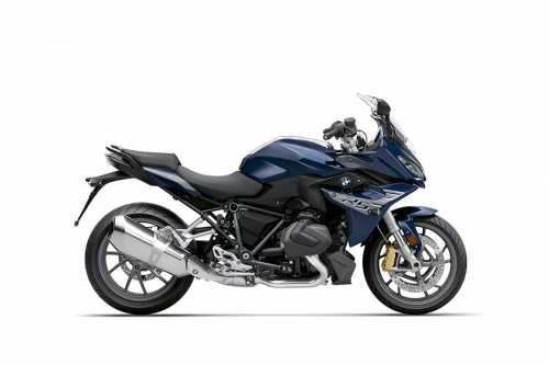 27 Best Bmw F800Gt 2020 Review