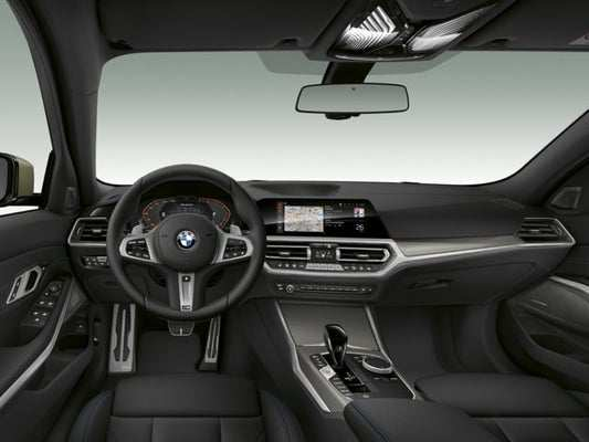 27 Best Bmw New 3 Series 2020 Exterior And Interior