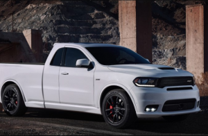 27 Best Dodge Durango 2020 Redesign Model