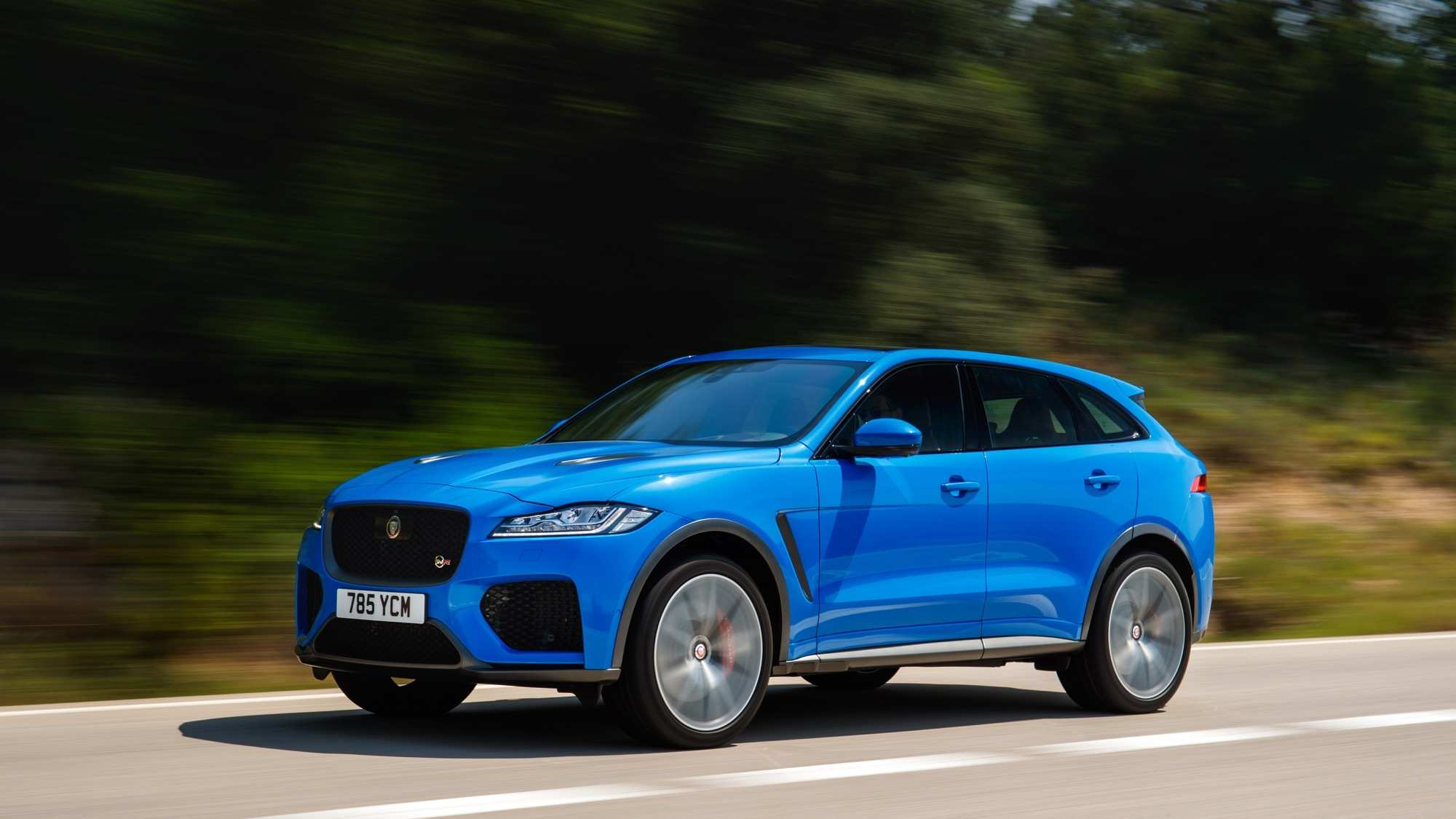 27 Best Jaguar I Pace 2020 Model 2 Prices