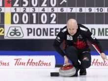 27 The 2019 Ford World Mens Curling Release Date