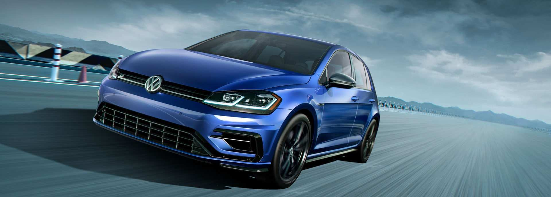 27 The 2019 Volkswagen R Price And Release Date