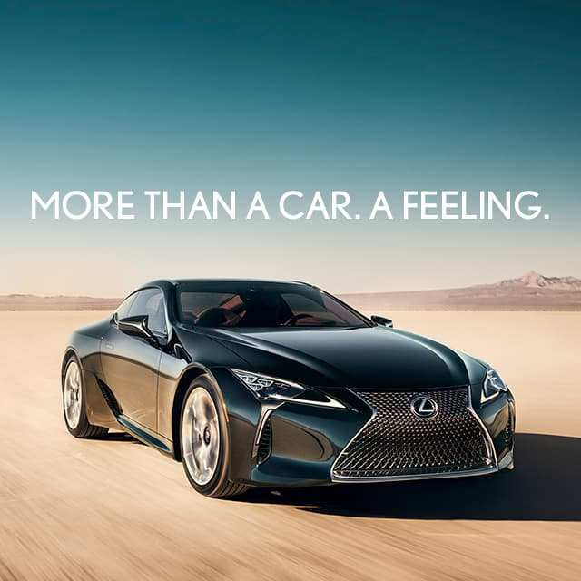 27 The 2020 Lexus Lf Lc 2 Concept And Review