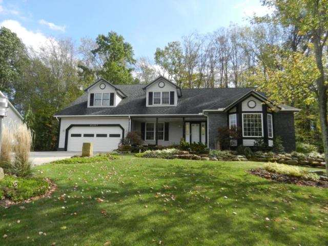 27 The Best 2020 Mcclaren Lane Broadview Heights Price Design And Review