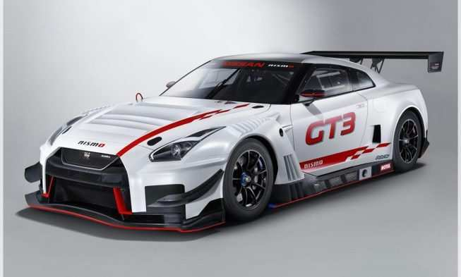28 A Nissan Gtr 2020 Top Speed Release