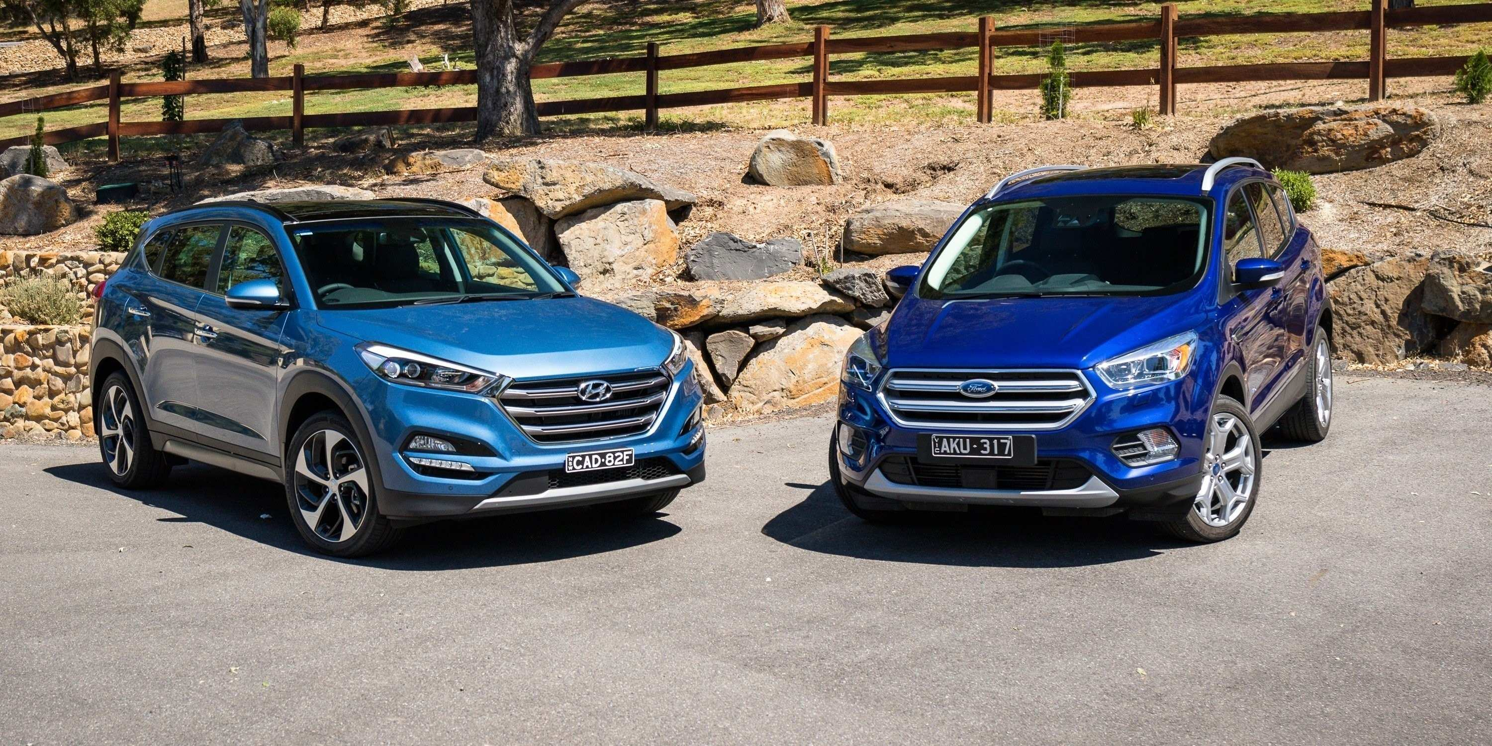 28 All New 2019 Hyundai Colors Exterior