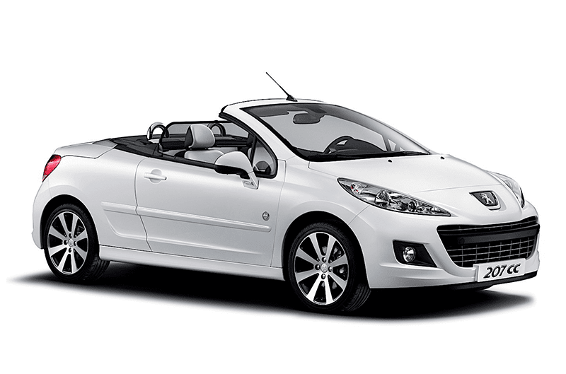 28 Best Peugeot Cabrio 2019 Price And Review