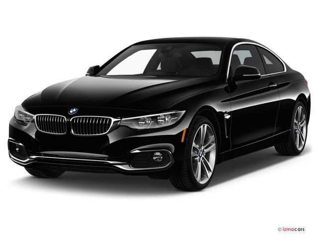 28 New 2019 Bmw 4 Series Review