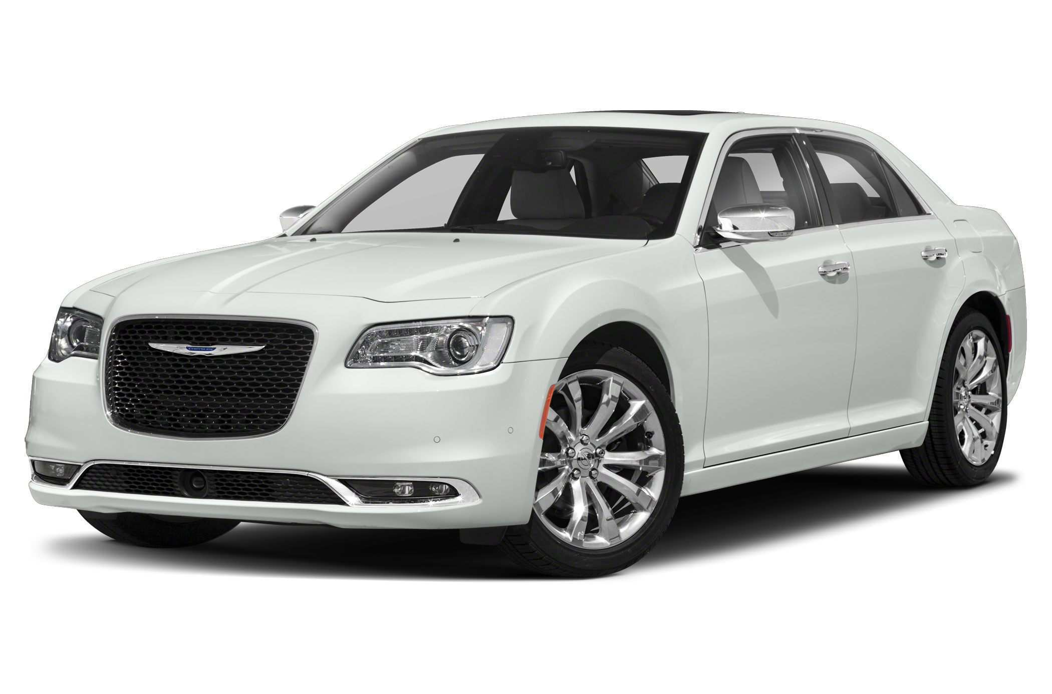 28 New 2019 Chrysler 300 Release Date Release