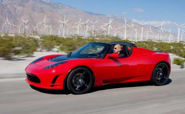 28 New 2020 Tesla Roadster 0 60 Performance And New Engine