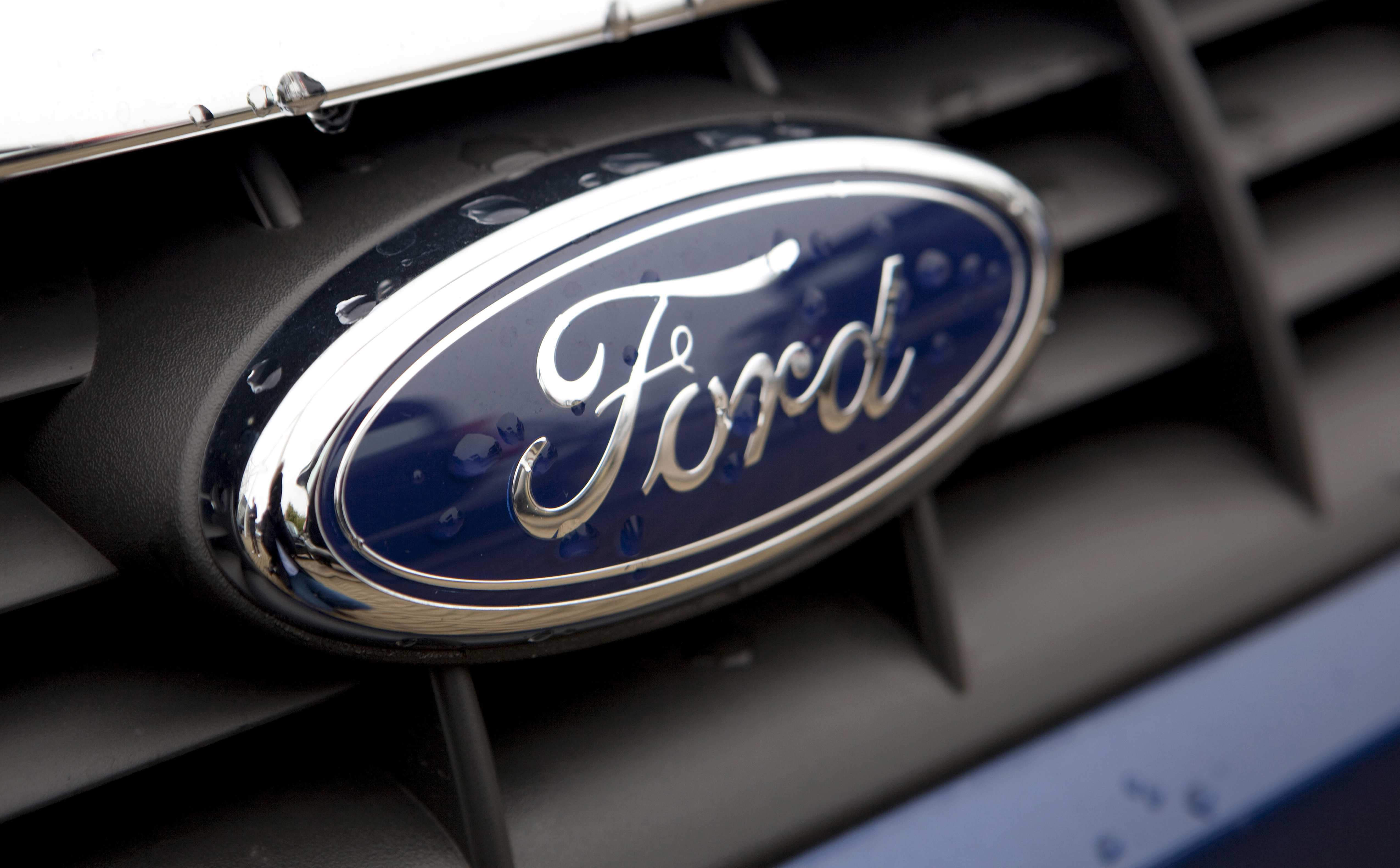 28 New Ford Cars After 2020 Exterior And Interior