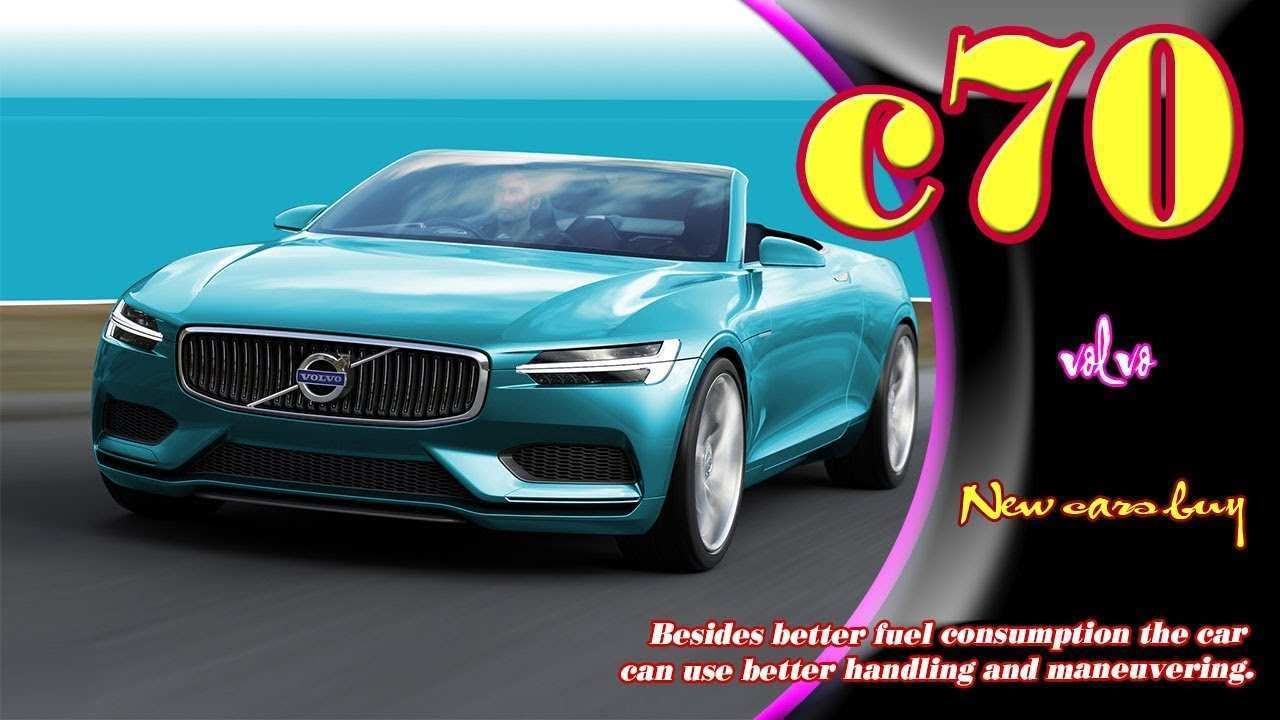 28 The 2019 Volvo Convertible Ratings