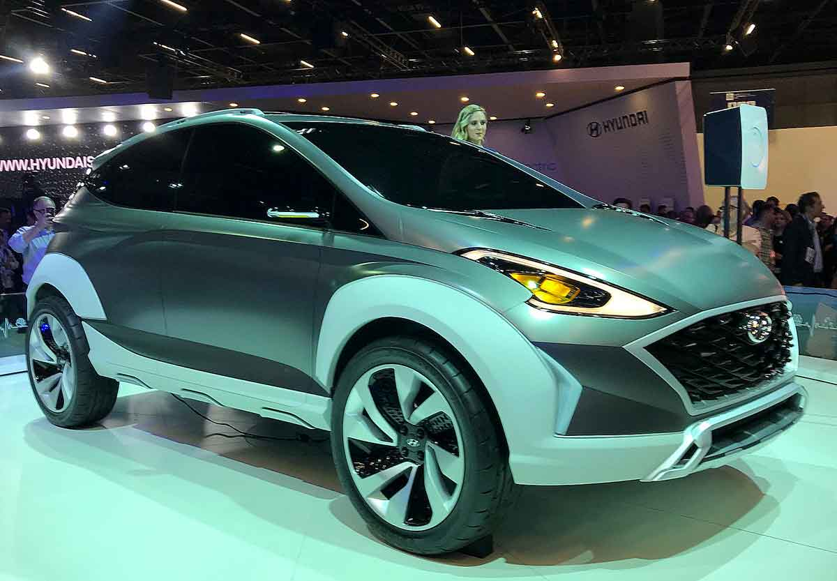 28 The Best Hyundai Hb20 2020 Configurations