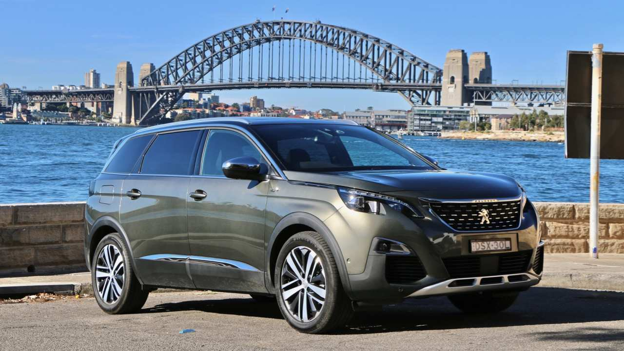 28 The Best Peugeot En 2019 Research New