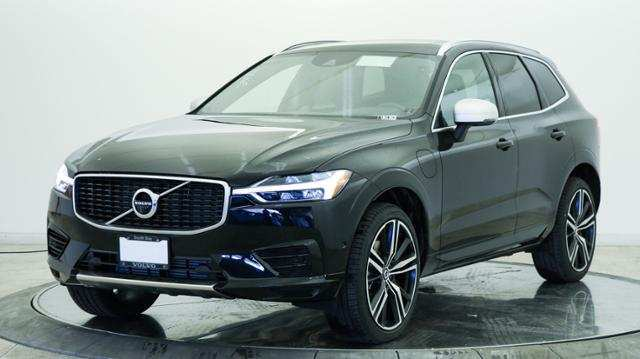 29 All New 2019 Volvo Plug In Release Date