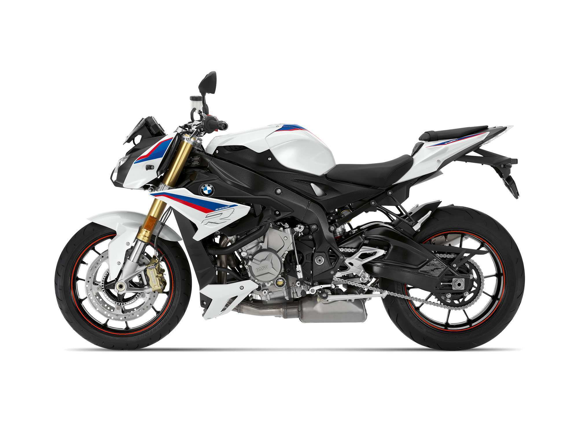 29 Best 2019 Bmw S1000R Specs And Review