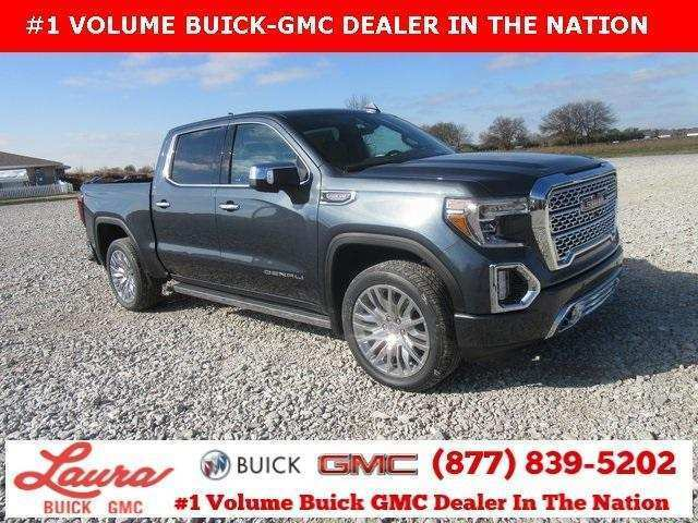 29 Best 2019 Gmc For Sale Reviews