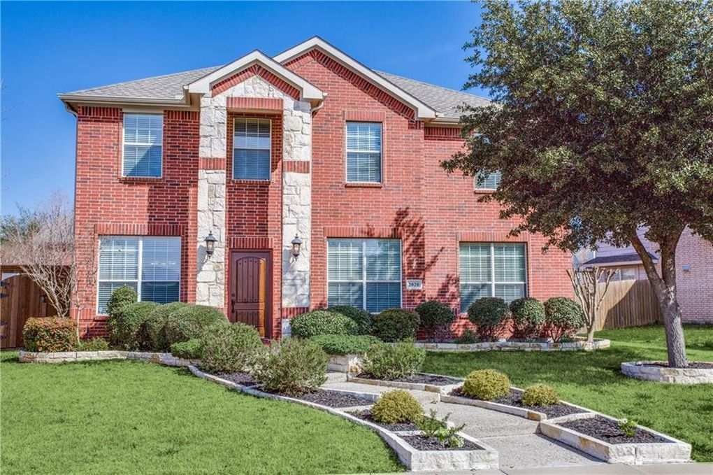29 Best 2020 Jaguar Drive Frisco Tx Photos