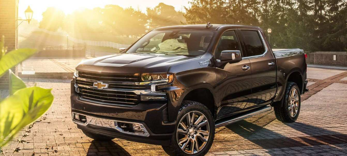 29 Best Chevrolet High Country 2020 Research New