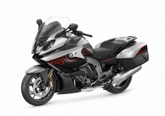 29 New 2019 Bmw K1300S Prices