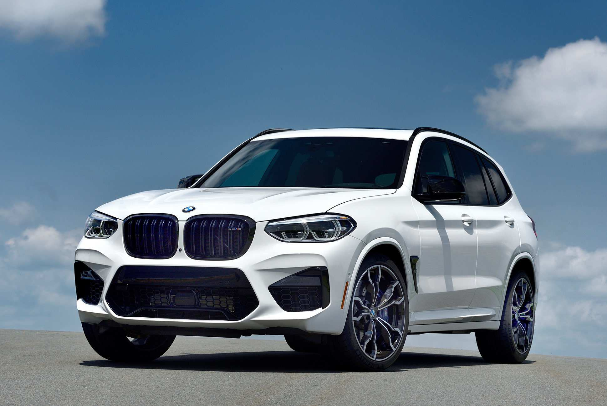 29 New Bmw M 2020 Release Date