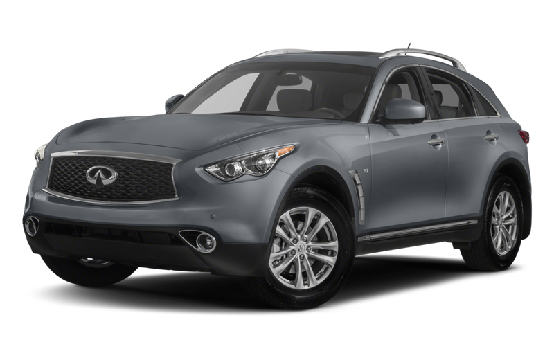 29 The Best 2019 Infiniti Price Pictures