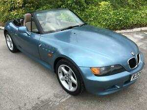 29 The Best Bmw Z3 2020 Specs