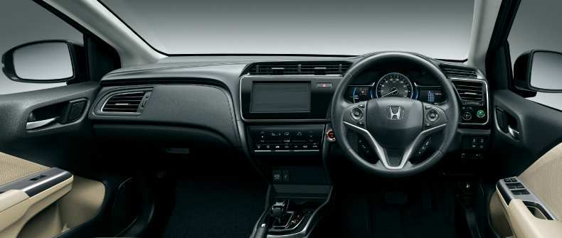 29 The Honda Grace 2020 Price And Review