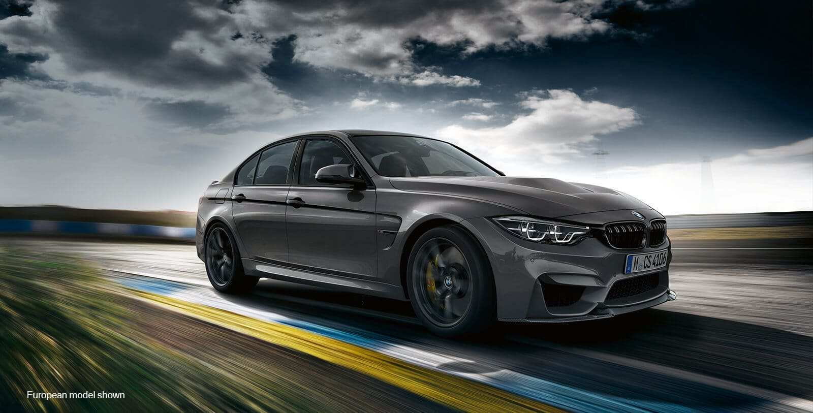 30 A 2019 Bmw Usa Prices